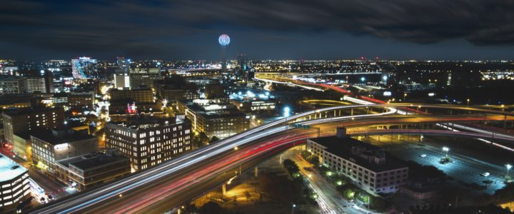 Staycations near Dallas with Irving Towne Center