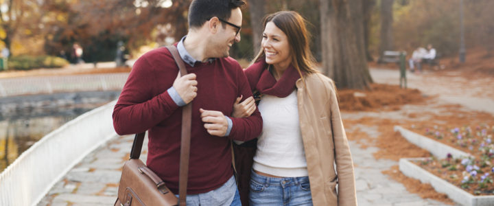 The Best Fall Date Ideas in Irving at Irving Towne Center